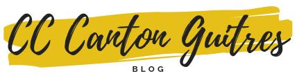Cc canton guitres